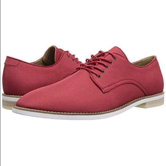 ck dress shoes